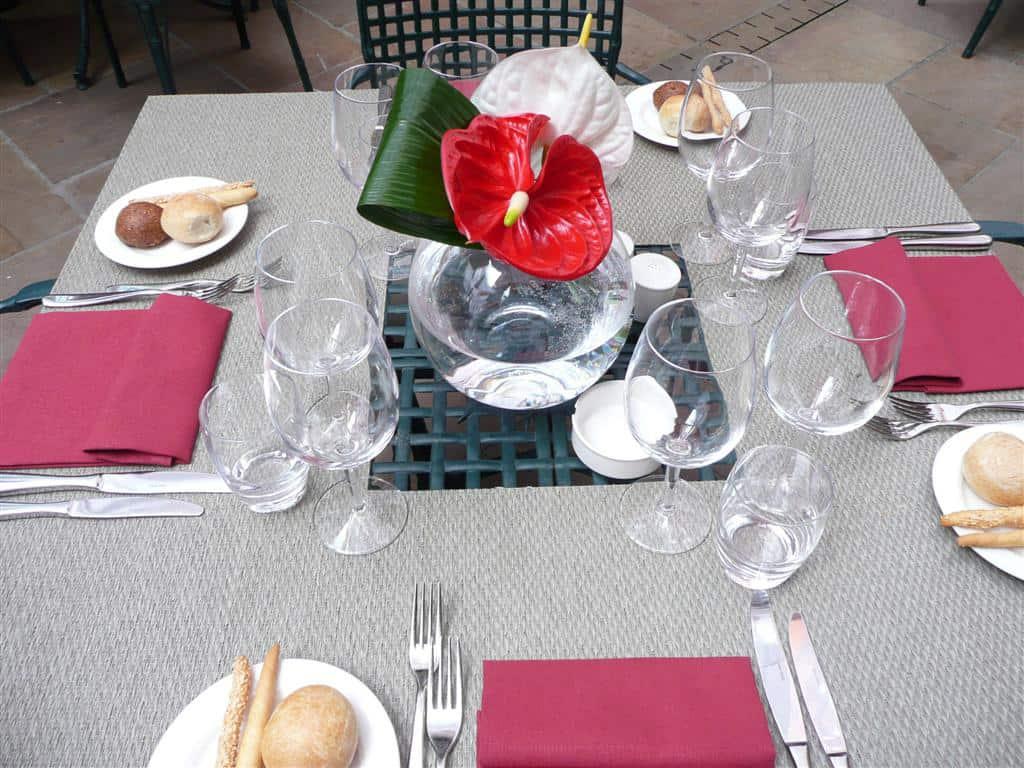 RISTOENTERPRISEgarden lunch_3 (Large)