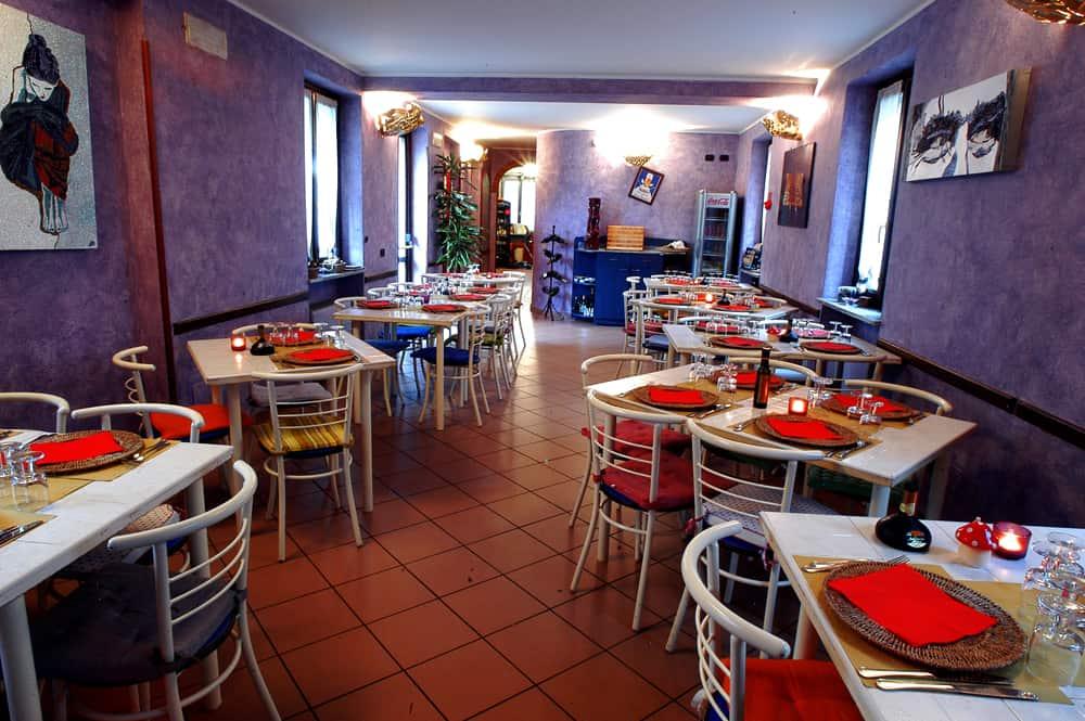 ristorante7cotolette