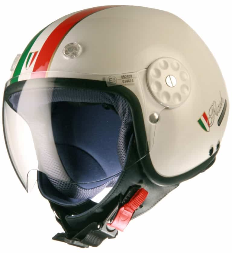 old italy kids bianco