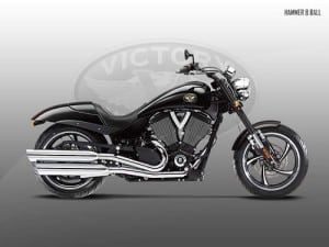 2010 Victory Hammer 8 Ball right angle 300x225 CUSTOM