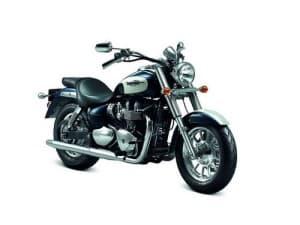 2012 Triumph America 300x225 CUSTOM