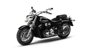 2012 Yamaha XVS1300A 300x168 CUSTOM