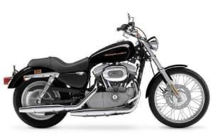 HarleyXL883Custom 300x190 CUSTOM