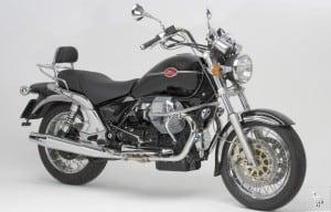 Moto Guzzi California Classic 300x192 CUSTOM