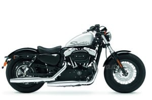 xl1200x forty eight 300x199 CUSTOM
