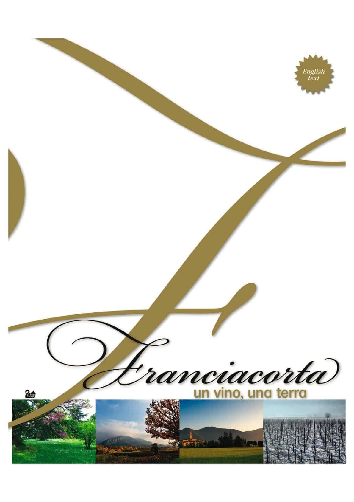 Cover Franciacorta