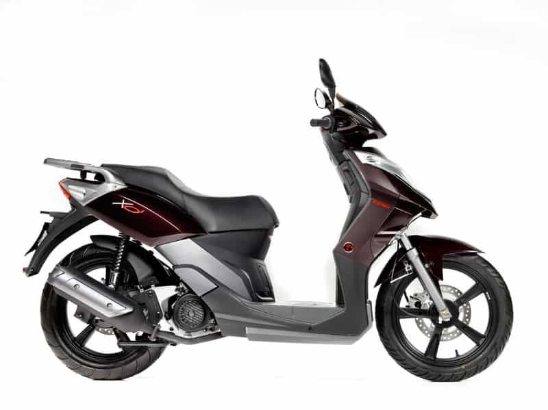 XO125-150_lat-dx-rubino