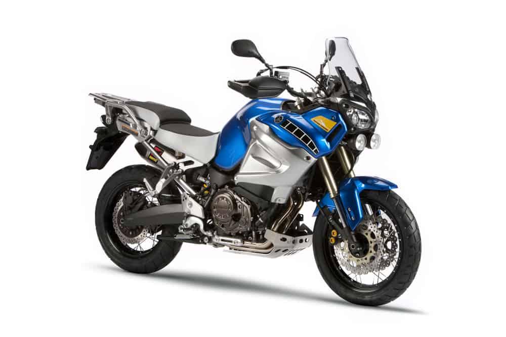 Yamaha-XT1200Z-Super-Tenere