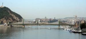 Le acque d 39 ungheria for Tassa di soggiorno budapest