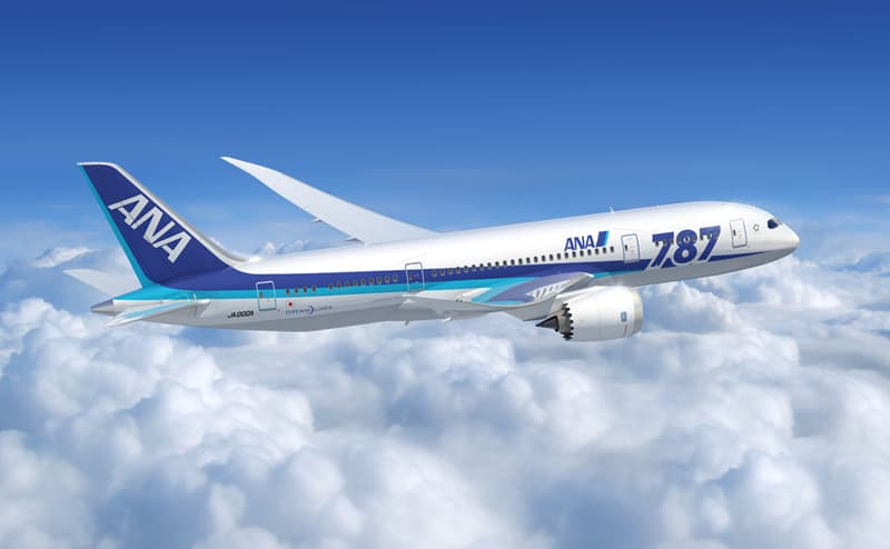 787-8_ANA_new_Standard_Livery_02-small