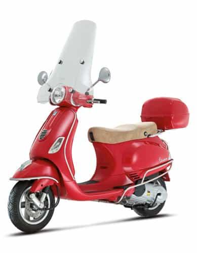 prova vespa lx 125 150 e vespa s 125 150 moto on the road viaggi in moto avventure in moto. Black Bedroom Furniture Sets. Home Design Ideas