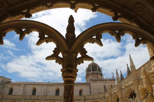 Monastero-interno5