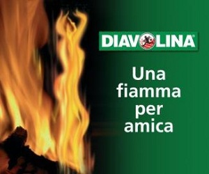 Banner Diavolina