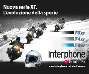 Banner interphone 2013