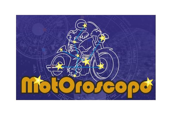 motoroscopo2