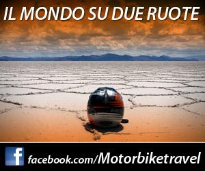 Motorbiketravel