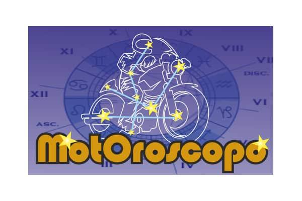 motoroscopo3