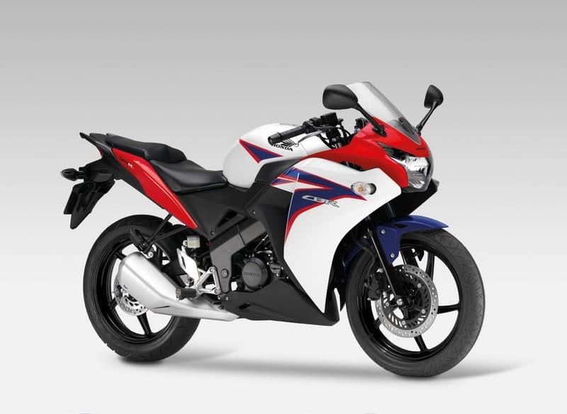 Honda-CBR125R-antdx
