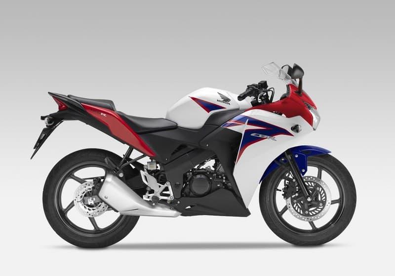 Honda-CBR125R_dx