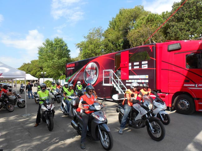 HondaLiveTour (6)