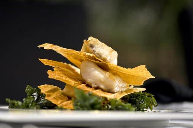 Gourmet_Sea food m - Morski plodovi_riba-jelo