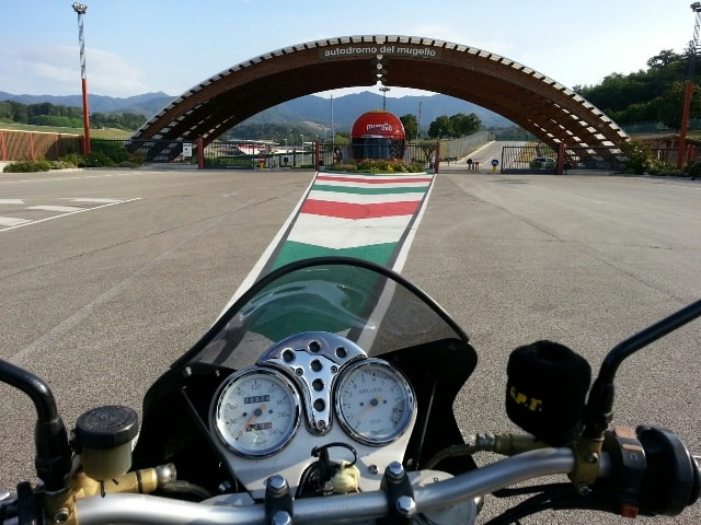 1 autodromo del mugello_resized