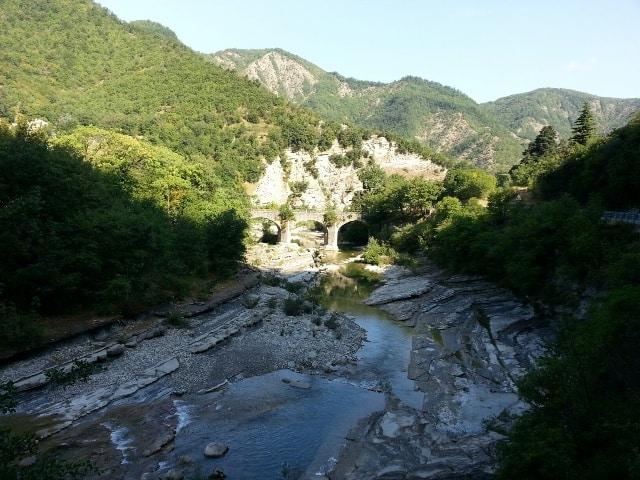 10 ponte sul santerno_resized