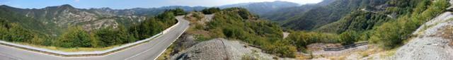 15 passo sambuca  panoramica_resized