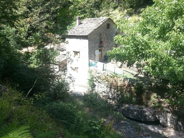 17 mulino sul torrente Rovigo_resized