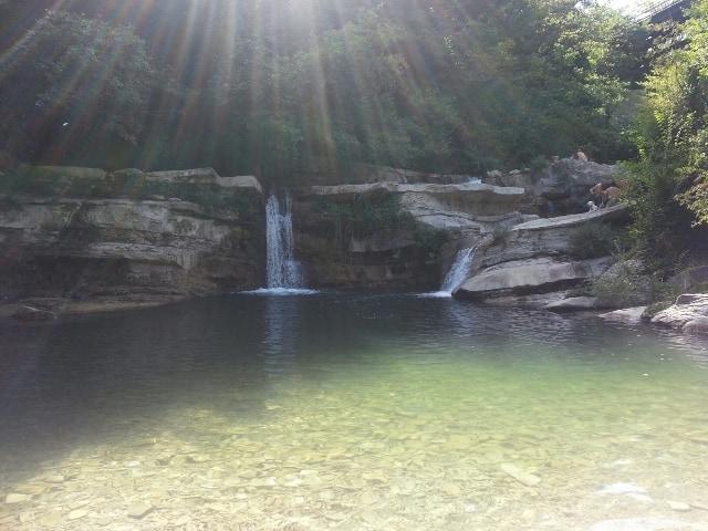 21 cascata Lamone_resized