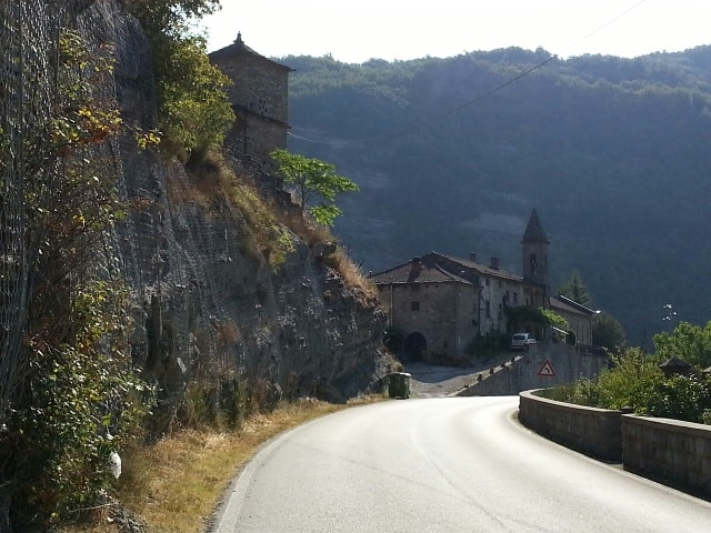 5 valle d'inferno_resized