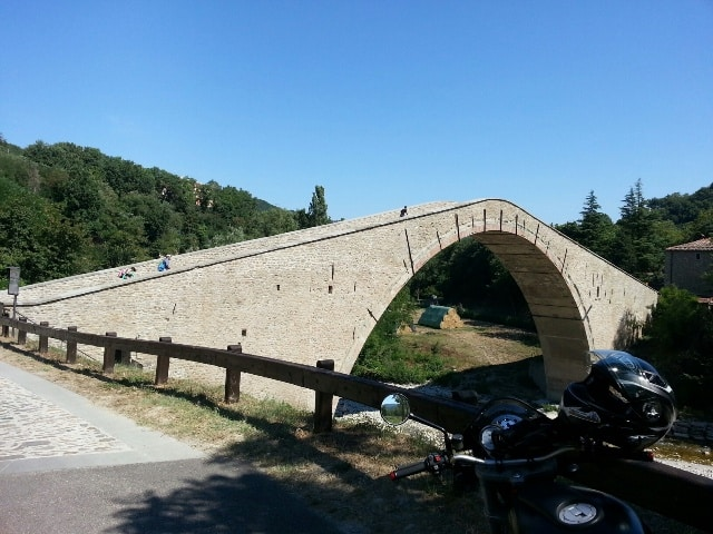 9 ponte castel del rio_resized