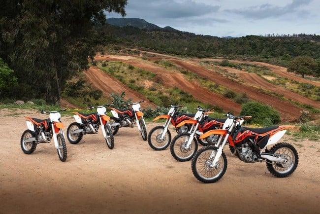 Motocross_Lineup