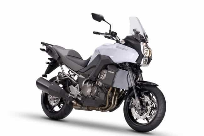 Kawasaki-Versys-1000