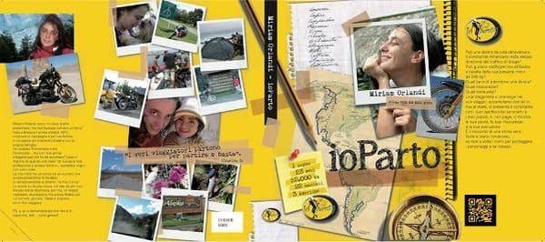 ioParto002