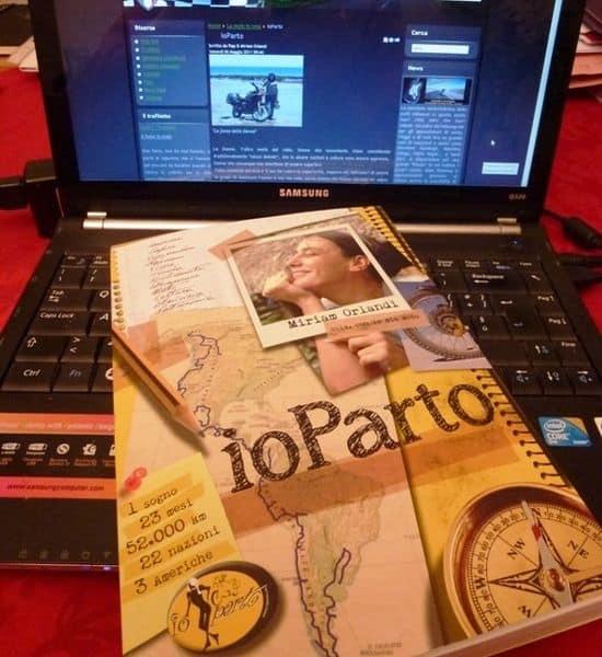 ioParto003