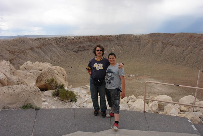 Great Crater4