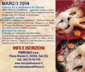 Locandina_mercatino_carnevale-page-001-723x1024