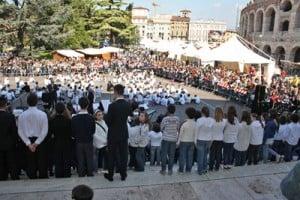 foto_lepiazzedeisapori