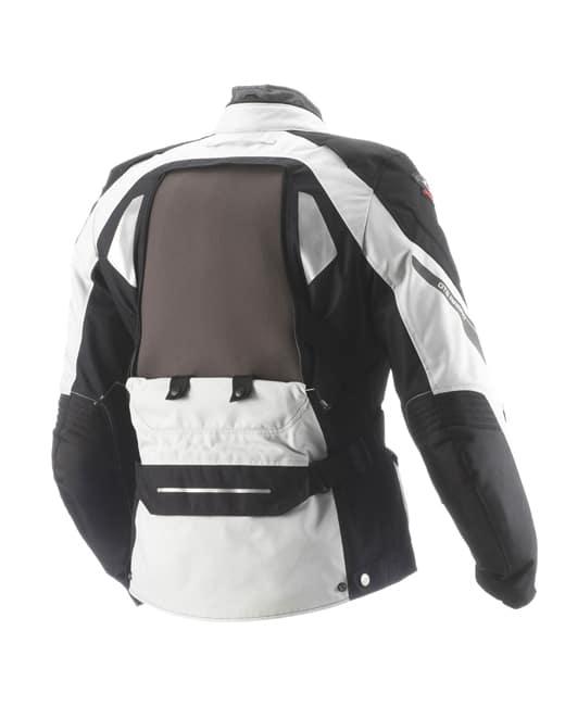 Giacca e pantaloni Clover GTS Airbag e Clover GT Pro f16912b9dd7b