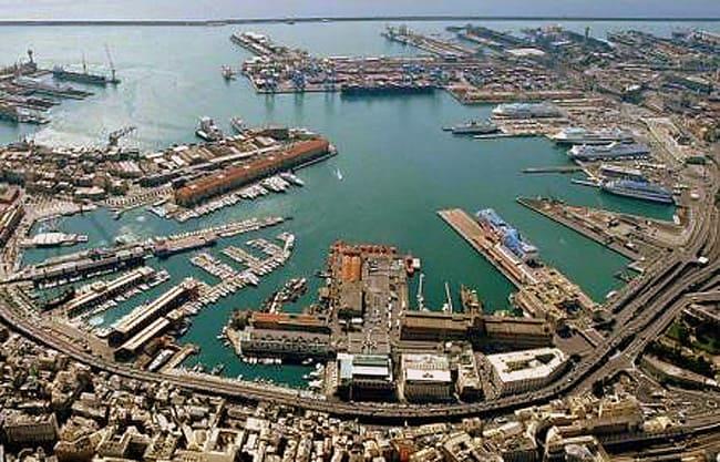 Porto_Dakar