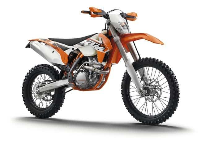 KTM 350_EXC