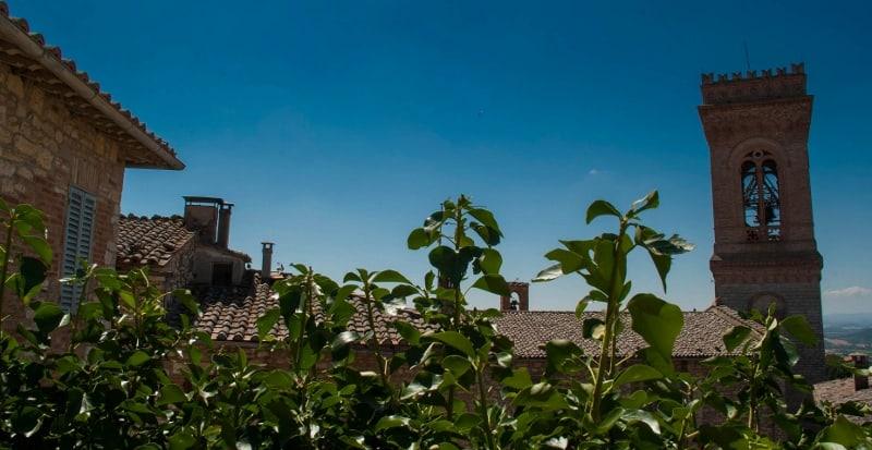 corciano (9) (800x413)