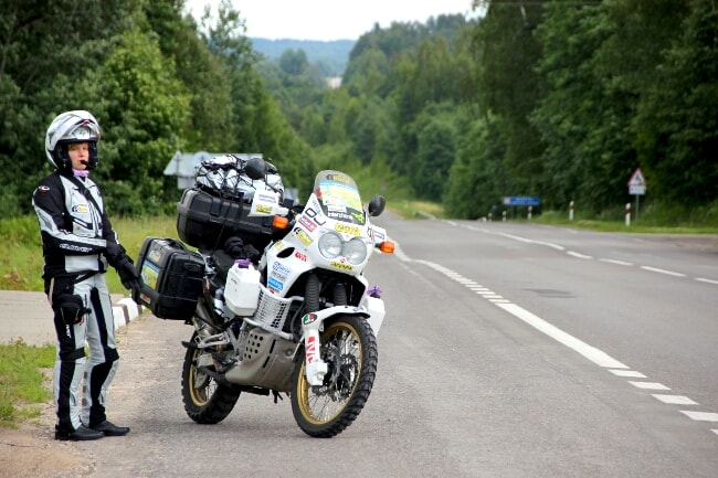 roads_Europe
