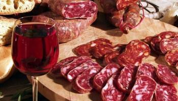 sagre in sicilia ottobre gastronomia 350x200 homepage
