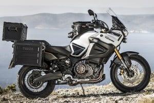 Yamaha-XT1200ZE