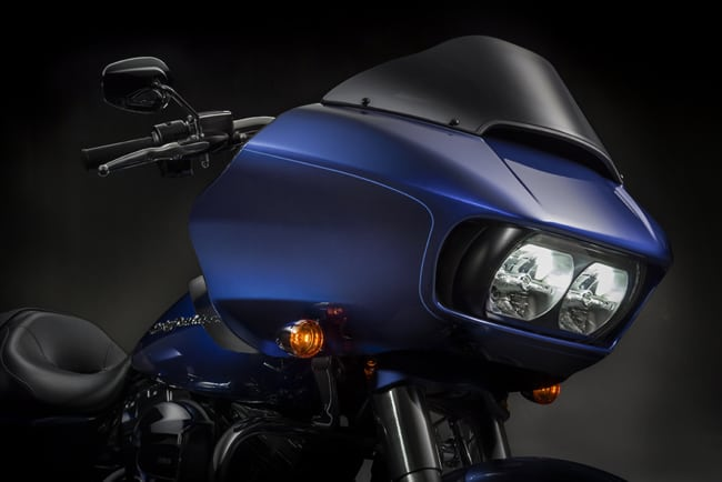 Road Glide Special 2014 (7)