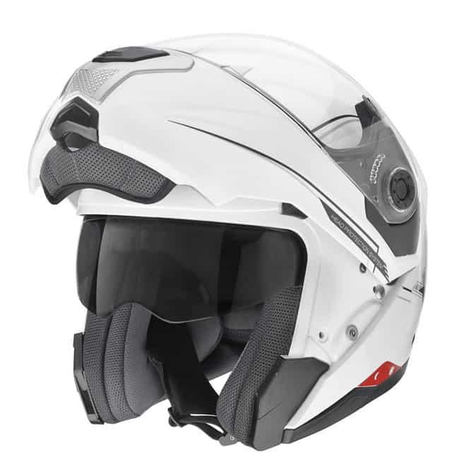 Givi X14 Shift - White