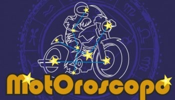 motoroscopo4 350x200 homepage