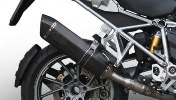 EXAN BMW R 1200 GS 2014 X Black Ovale Inox Nero2 350x200 homepage